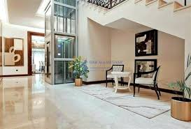 Prime Propertiess Space For Rent, Apartment, Dubai Luxury Houses U0026 More