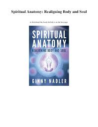 Download Spiritual Pics