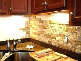full size of white glass subway tile backsplash with gray grout no grouting sticker l