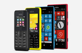 nokia phone 2013. nokia is pushing high-end innovation to new price points, with four product launches that enrich the portfolio and make our phones available a host of phone 2013 windows blog