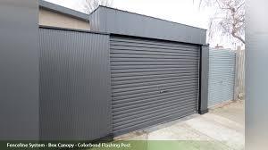 photos of aluminium sliding doors thomastown