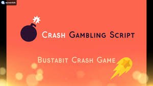 A popular example of the bitcoin's influence on the industry is the dice game. Bustabit Clone Script Crash Bitcoin Game Marketplace Cryptotalk Org