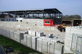 concrete lego blocks blockwalls