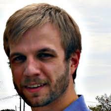 About – Brian Soule – Medium