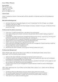 Sample Loan Officer Resume Mortgage Loan Officer Resume Senior It