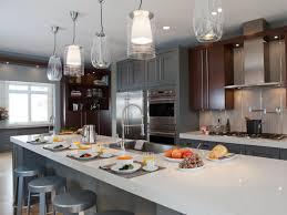 Mid Century Modern Kitchen Mid Century Modern Countertops