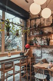 Cafe Cool Design Home Decoration Do It Yourself Lowcosthomedecoration