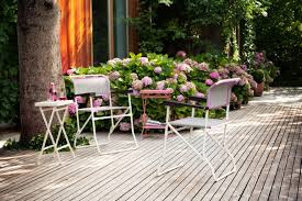 Sedie Pieghevoli Francesi : Tutti i modelli di sedie pieghevoli leggere e salvaspazio