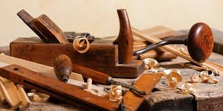 Professional furniture repair & restoration in Crawley West Sus