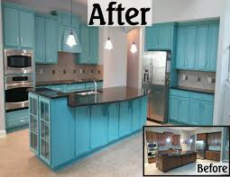 Professional Cabinet Painting Cabinet Painters In Jacksonville Beach