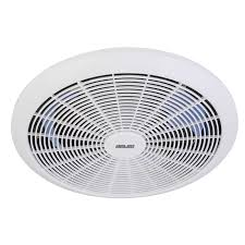 full size of kitchen kitchen ceiling exhaust fan electric extractor hood which extractor fan for kitchen
