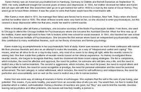 rosa parks autobiography essay << essay service rosa parks autobiography essay