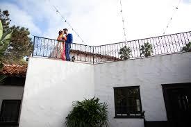 Backyard Wedding Planning Guide (Ideas + Checklist + PRO Tips ...