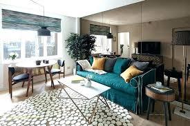 Zen living room ideas Zen Concept Zen Living Room Ideas Home Decor Nativeasthmaorg Zen Living Room Ideas Home Decor Inspired Decorating Design Small
