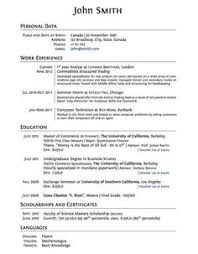9 resume for teens with no work experience sample resumes writing sample resume
