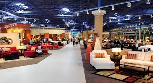 living space furniture store. living spaces site image store furniture space