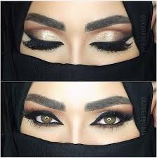 latest eye makeup trends 2016 9