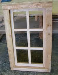 Cabin Windows cabin windows cabin window barn window 3986 by uwakikaiketsu.us