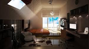 bedroom design for boys. Teen Bedroom Design For Boys