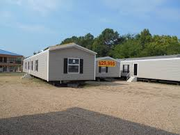 Manufactured Homes For Sale In Cullman Al