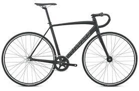 Specialized Langster 2015 Track Bike