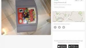 · trucos pokemon esmeralda · guia pokemon zafiro y rubi. Visto En Wallapop 1 Las Ofertas Mas Cutres De Videojuegos Meristation