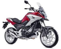 lan amentos motos honda 2018. modren lan nova honda nc 750x 2018 preo consumo ficha tcnica to lan amentos motos 2018 8