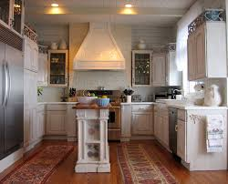 For Narrow Kitchens Narrow Kitchen Island Narrow Island Kitchens Pinterest