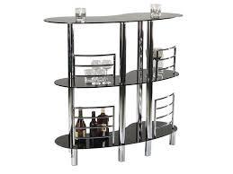 Meuble Bar Conforama Salon