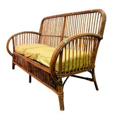 art deco outdoor wicker furniture 3 at home infatuation blog art deco outdoor furniture