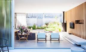 best home designer. find the best house design for your new home designer