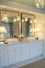 best bathroom vanity lighting. Bathroom Vanity Lighting Best Fixtures Ideas On Light Throughout For H