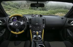 2018 nissan 270z. modren 270z 2018 nissan 370z heritage edition interior styling intended nissan 270z