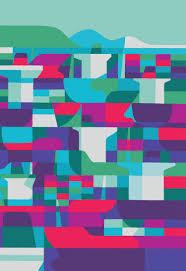 adrian johnson studio — Smartwatches in 2020 | Adrian johnson, Contemporary  illustration, Johnson