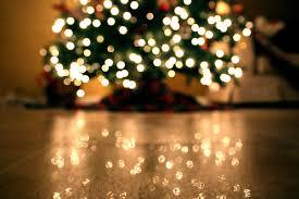 christmas lights photography tumblr. Wonderful Tumblr Christmas Tree Lights To Lights Photography Tumblr O