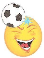 Bilderesultat for fotball er gøy