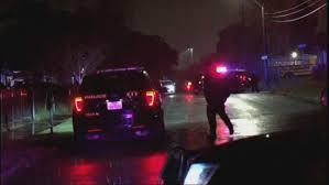 Incident Light San Antonio Police San Antonio Woman Runs Over Boyfriend And Then