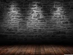 wall of rocks ❤ k hd desktop wallpaper for k ultra hd tv • dual