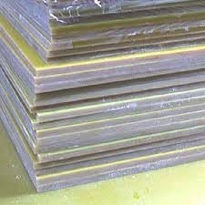translucent roof panels translucent panels for metal buildings fibreglass roof panels corrugated skylight fiberglass skylights for metal buildings clear