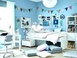kids bedroom furniture sets – fbpoll