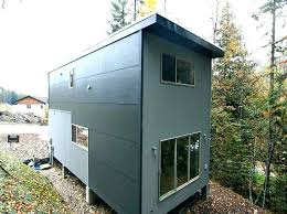 prefab homes texas modern modular home mod prefab homes a green modern modular homes modern modular