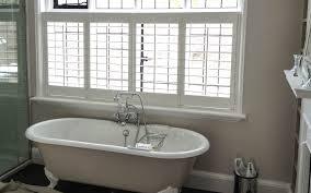 bathroom blinds. bathroom blinds