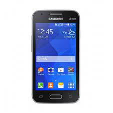Samsung Galaxy Ace 4, G316HU, Dual Sim ...