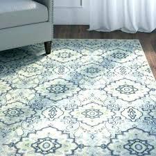 gray trellis rug grey cream rug grey cream rug blue and cream rug photo 3 of gray trellis rug
