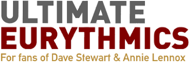 lennox international logo. ultimate eurythmics: lennox international logo