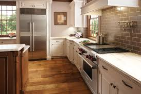 built in counter depth refrigerators.  Built BuiltIn Vs CounterDepth Refrigeration U2013 Ideas U0026 Advice The Tasco Blog Intended Built In Counter Depth Refrigerators M