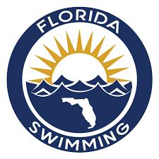 Usa Swimming Time Conversion Chart Florida Swimming Times