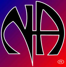 NA Logos | Greater Orlando Area of Narcotics Anonymous