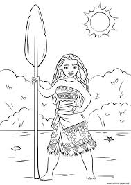 Awesome Summer Water Fun Coloring Pages Doiteasyme
