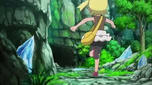 DOWNLOAD: Pokemon Movie In Hindi Full .Mp4 & MP3, 3gp   NaijaGreenMovies,  Fzmovies, NetNaija